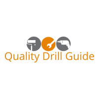 Quality Drill Guide